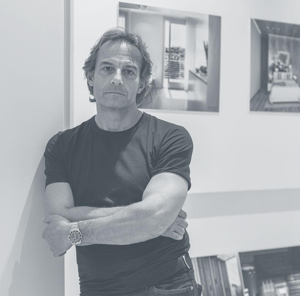 Luigi Sammarro