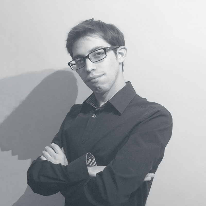 Francesco Grugni